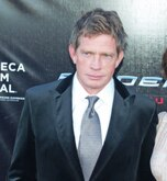 Thomas Haden Church Net Worth