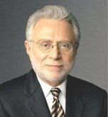Wolf Blitzer Net Worth