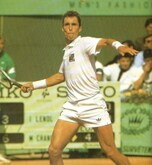 Ivan Lendl Net Worth