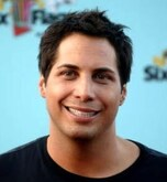 Joe Francis Net Worth