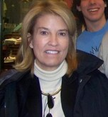Greta Van Susteren Net Worth
