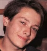 Edward Furlong Net Worth