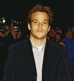 Stephen Dorff Net Worth