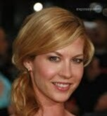 Jenna Elfman Net Worth