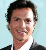 Benjamin Bratt Net Worth