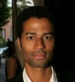 Eric Benet Net Worth