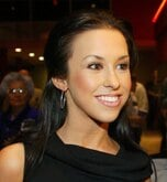 Lacey Chabert Net Worth