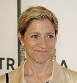 Edie Falco Net Worth