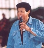 Chubby Checker Net Worth