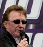 Richard Childress Net Worth