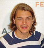 Emile Hirsch Net Worth