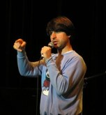 Demetri Martin Net Worth