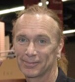 Billy Sheehan Net Worth