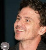 Dave Eggers Net Worth