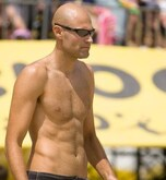 Phil Dalhausser Net Worth