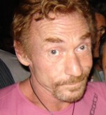 Danny Bonaduce Net Worth