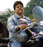 Erik Estrada Net Worth