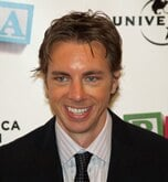 Dax Shepard Net Worth