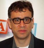 Fred Armisen Net Worth