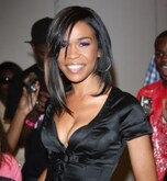 Michelle Williams – Destiny's Child Net Worth