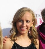 Nastia Liukin Net Worth
