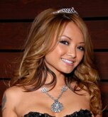 Tila Tequila Net Worth