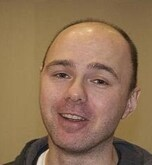 Karl Pilkington Net Worth