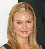 Julia Stiles Net Worth