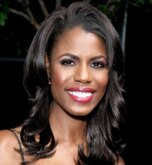 Omarosa Net Worth