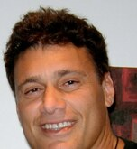Steven Bauer Net Worth
