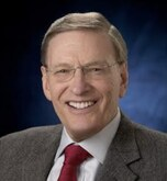 Bud Selig Net Worth