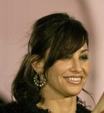 Gina Gershon Net Worth