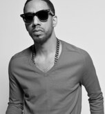 Ryan Leslie Net Worth