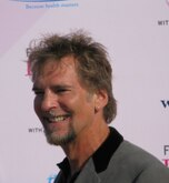 Kenny Loggins Net Worth