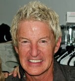 Kevin Cronin Net Worth