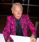 Doc Severinsen Net Worth