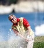 Fuzzy Zoeller Net Worth
