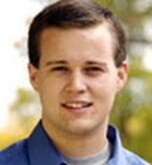 Josh Duggar Net Worth