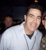 Adam Carolla Net Worth