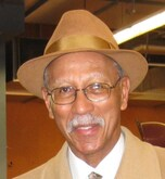 Dave Bing Net Worth