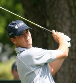 Zach Johnson Net Worth