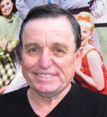 Jerry Mathers Net Worth