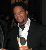 D.L. Hughley Net Worth