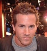 Ryan Reynolds Net Worth