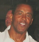 Tony Dorsett Net Worth