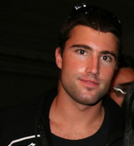Brody Jenner Net Worth