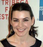 Julianna Margulies Net Worth