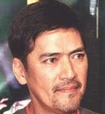 Vic Sotto Net Worth