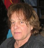 Eddie Money Net Worth