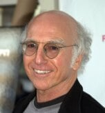 Larry David Net Worth